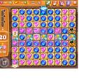 Level 502