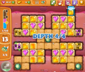 Level579 depth4