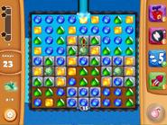 Level 1074