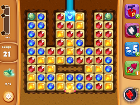 Level8 depth2 v4
