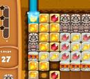 Level 976