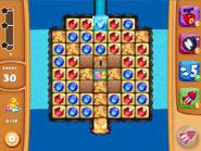 Level 1076