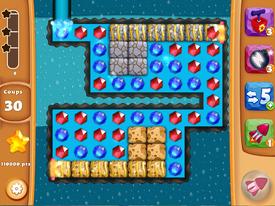 Level1693 depth1
