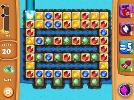 Level1609 depth3