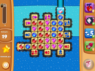 Level 1302