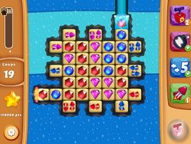 Level1302 depth1
