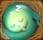 Sleepingfirefly
