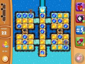 Level1296 depth1