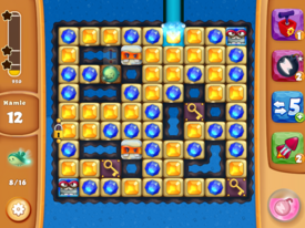 Level1598 depth2