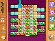 Level 956
