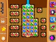 Level_7