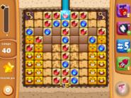 Level 1641