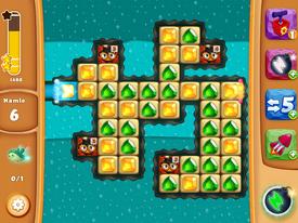 Level1146 depth1D