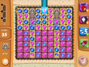 Level 1655
