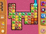 Level 1313