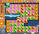 Level 881
