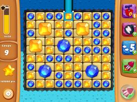Level1228 depth5