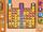 Level 1242/Versions