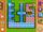 Level 1440