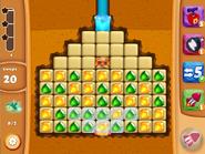 Level 992