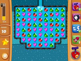 Level1016 depth3 v2