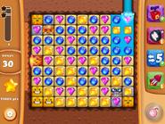 Level 1041