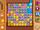 Level 1041/Versions