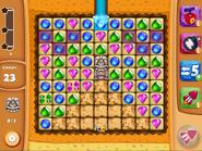 Level 1092