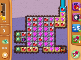 Level1194 depth2 v2