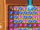 Level 1045