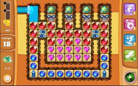 Level1039 depth1A