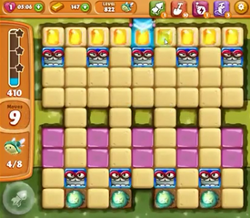 Level822 depth2