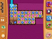 Level 970