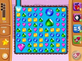 Level1375 depth3 v4