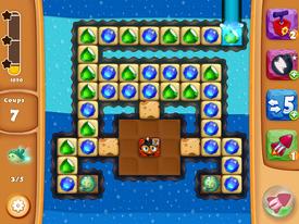 Level1298 depth3