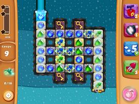 Level1699 depth3
