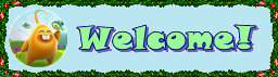 Welcome to DDSW new