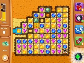 Level1099 depth1A v2