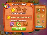 Score level