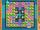 Level 1021/Versions