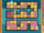 Level 1018/Versions