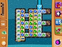 Level1699 depth2