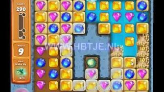 Diamond Digger Saga level 37