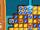 Level 1024