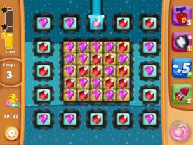Level1695 depth4
