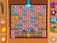 Level 1052