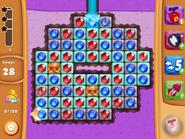 Level 1667