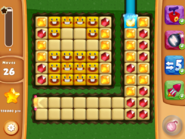 Level 1113