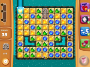 Level 1149