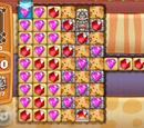 Level 259